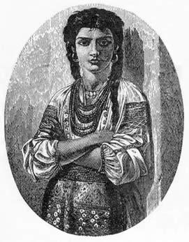 esmeralda2