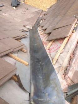 DO Construction and Maintenance
