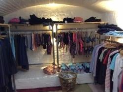 Kitt Clothing