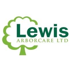 Lewis Arborcare Ltd