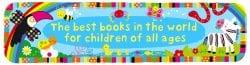 Bridgnorth Usborne Books