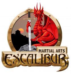 Excalibur Martial Arts